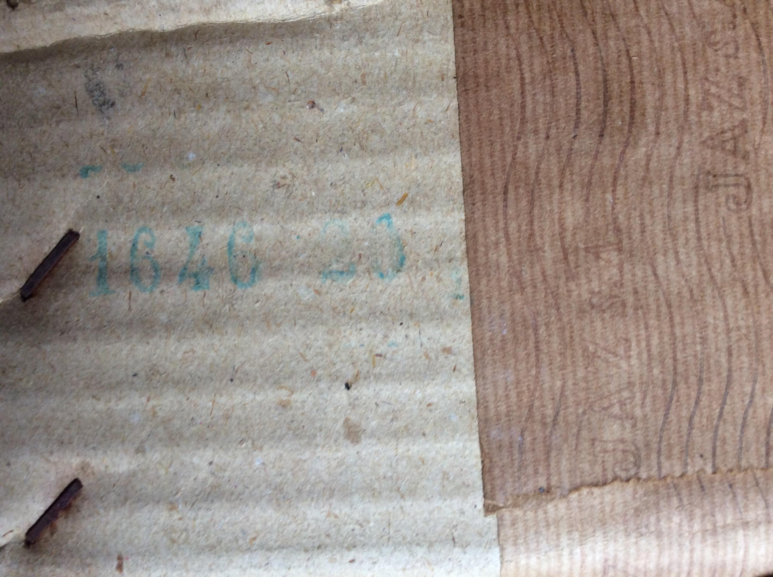 paissic 1960 ef 1646 20 en boîte (4)