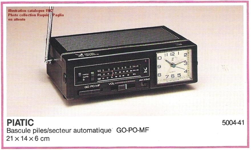 piatic-81