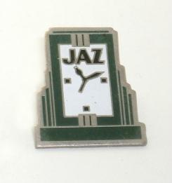 pin's du 5324