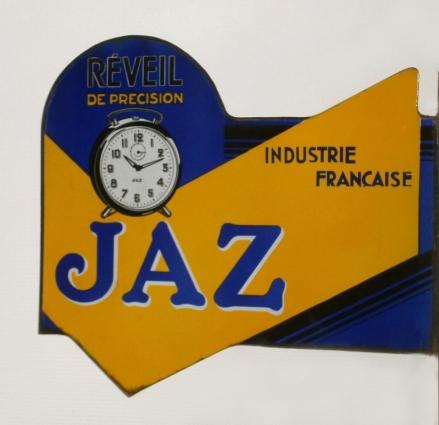 plaque-emaillee-1935