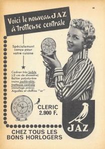 pub-cleric