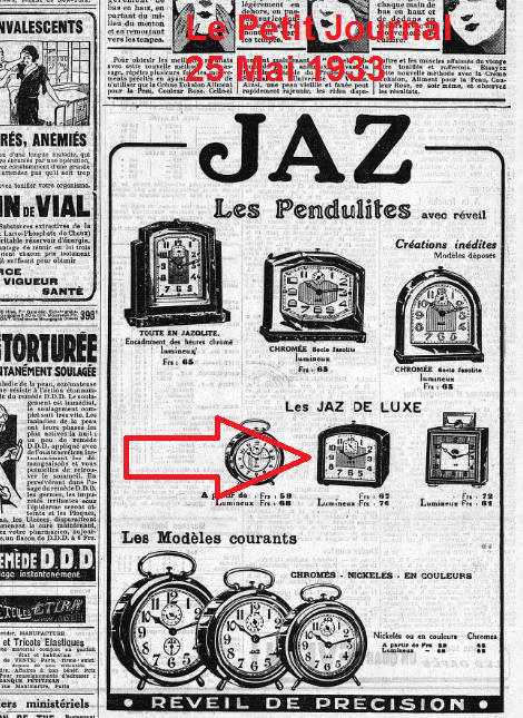pub-janic-1933