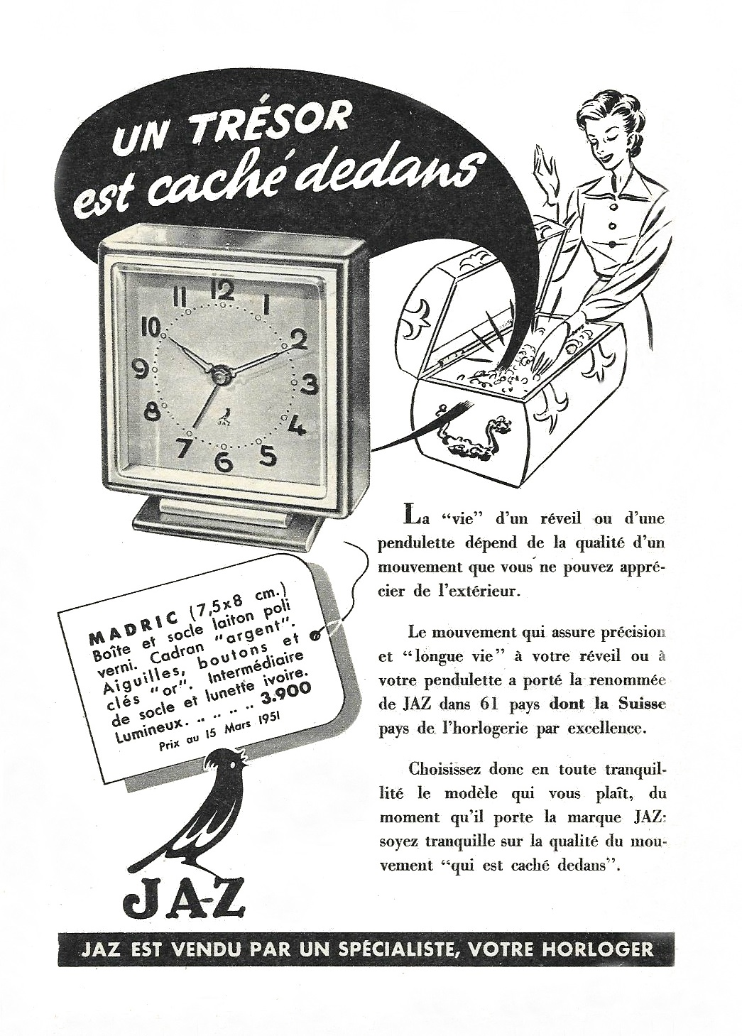 pub-jaz-madric-1951-1953