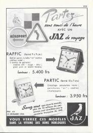 pub-partic-raffic-1953