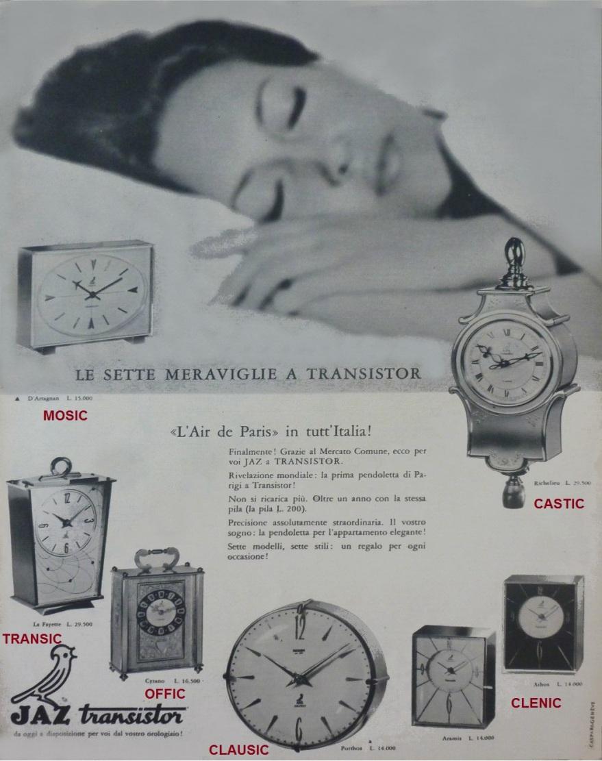 publicite-italie-1962-legendee