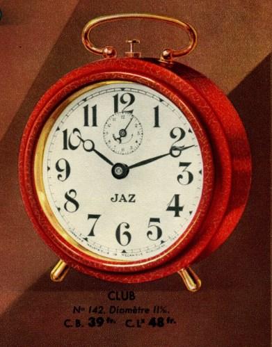 réveil club (1)