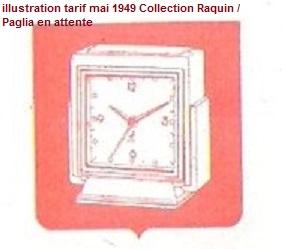 rubic-jaz-tarif-1949-3