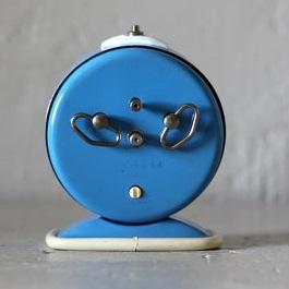 soclic bleu (1)