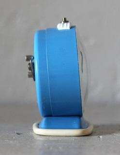 soclic bleu (2)