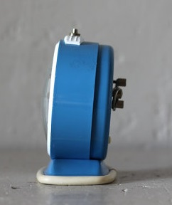 soclic bleu (4)
