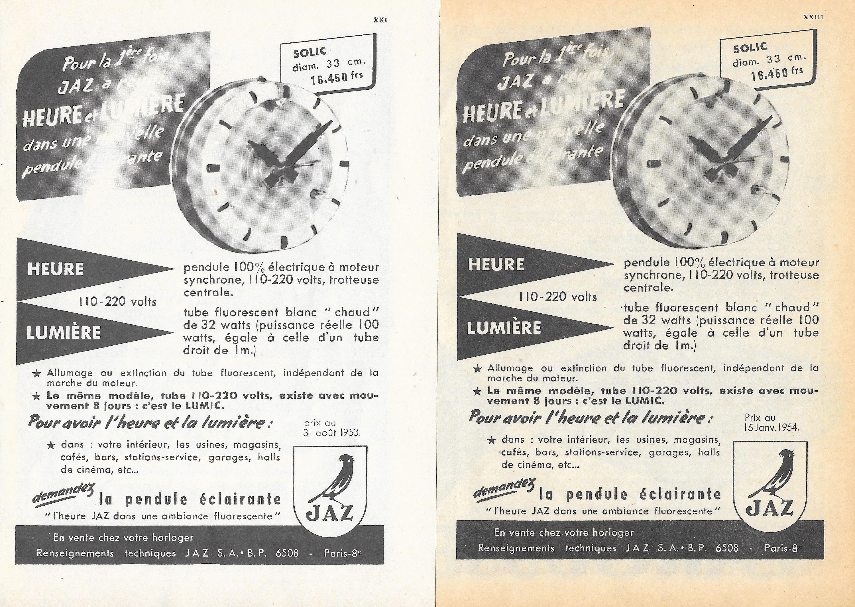 solic 1953 et 1954.jpg