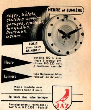 solic pub 1954
