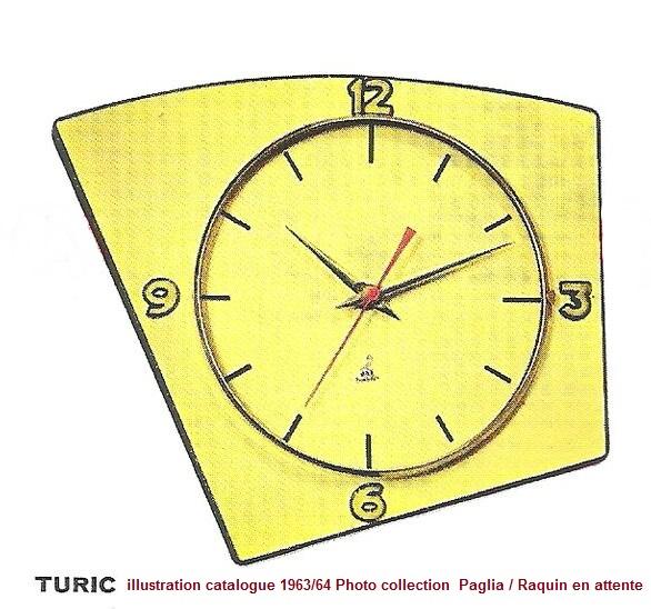 turic-1963-64-page-15