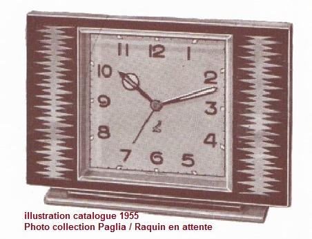 vibric-1955-page-7