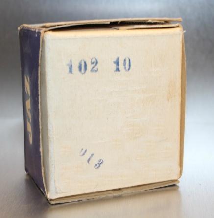 1953 Minic 102-10 (3)