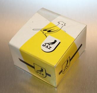 boîte 531-15 Fetic (1)