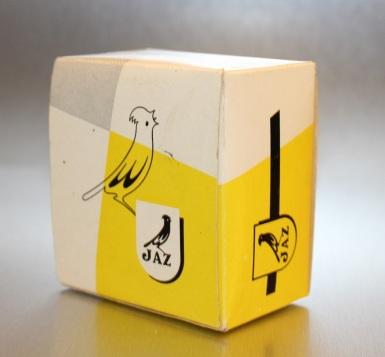 boîte 531-15 Fetic (2)