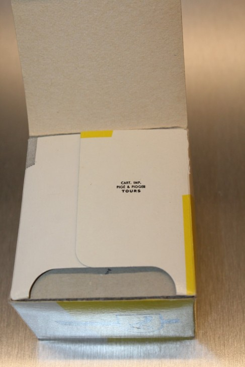 boîte 531-15 Fetic (3)