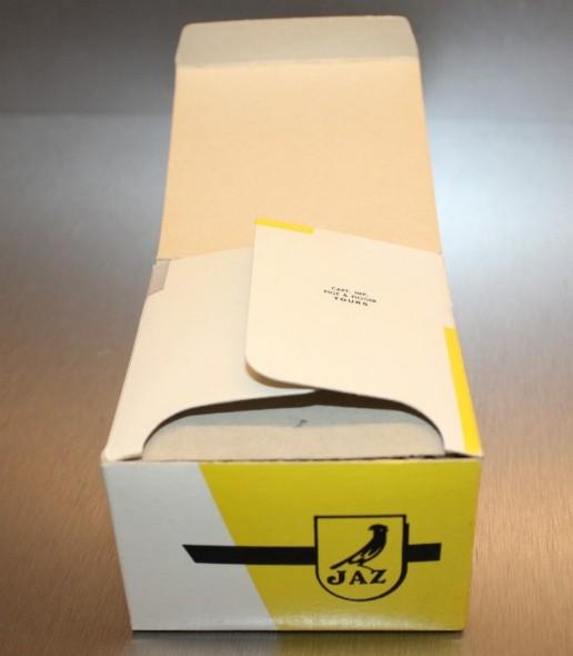 boîte FETIC 531 15 (1)
