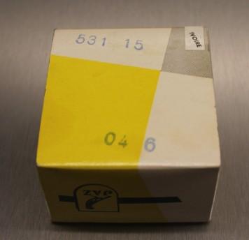 boîte FETIC 531 15 (3)