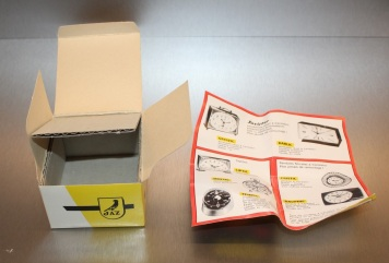 boîte FETIC 531 15 (6)