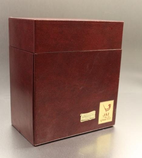 boîte Président (1)
