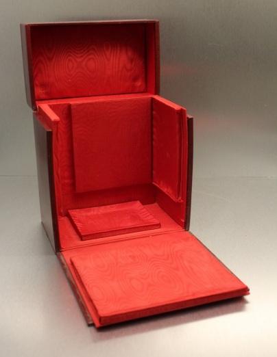 boîte Président (2)