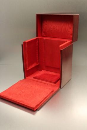 boîte Président (3)