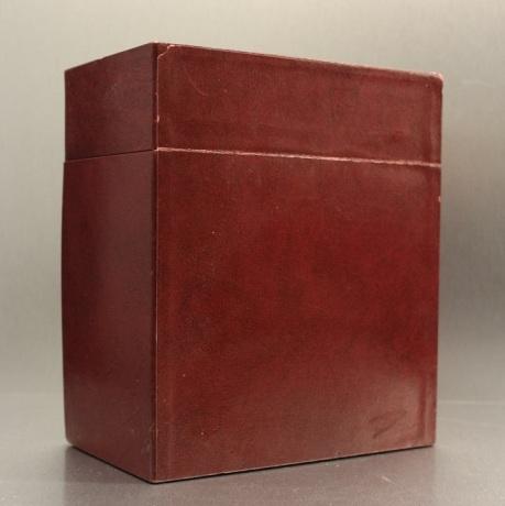 boîte Président (5)