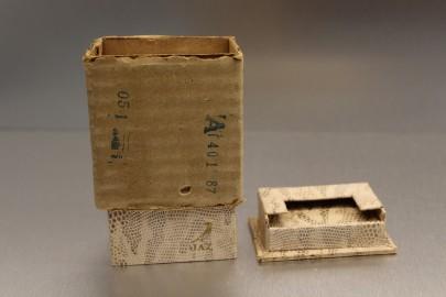 boîte Rondic (1)