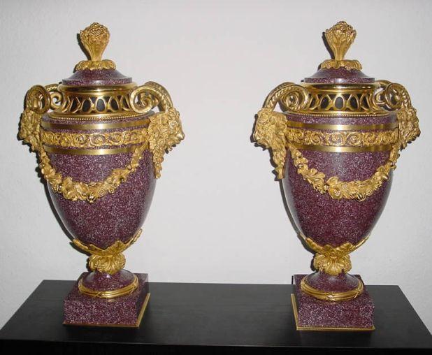 cassolletes marbres (1)