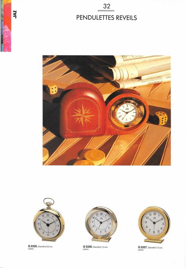 cat.Jaz 1993 94 page 32