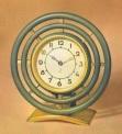 cerclic illustration
