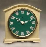 horloge à poser export