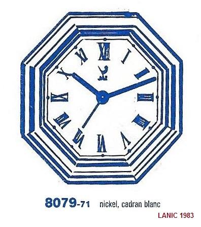 lanic 1983