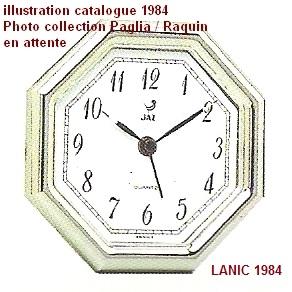 lanic 1984
