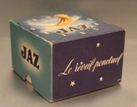 minic boîte (1)