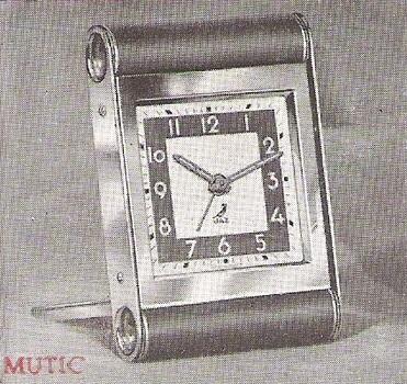 mutic 1948