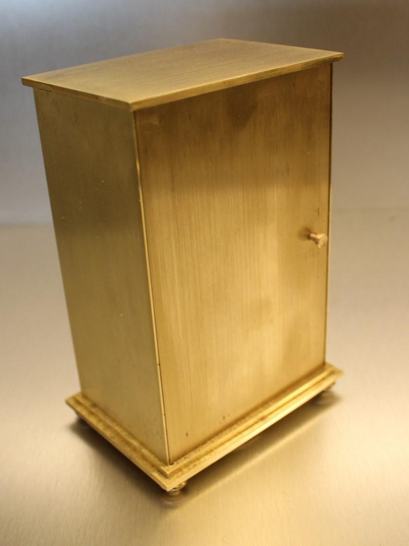 pendic carillon (5)