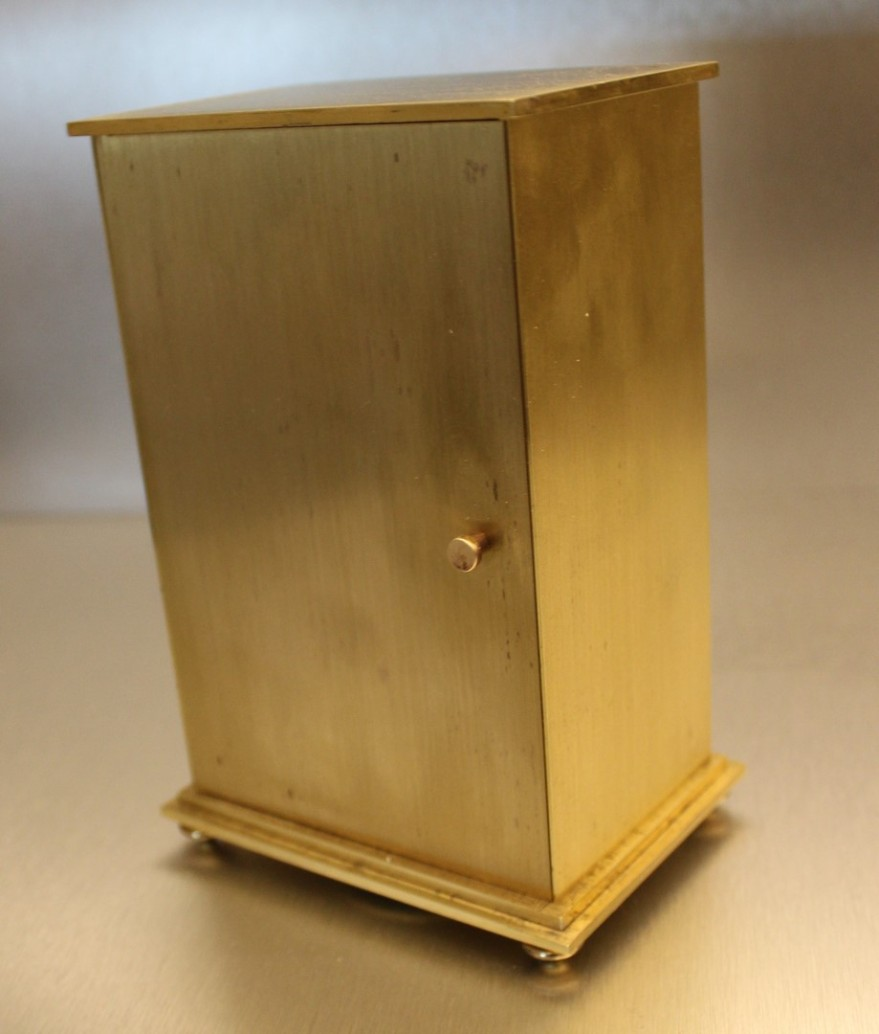 pendic carillon (6)