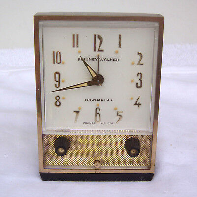 Phinney-Walker-Transistor-Clock-France-LIC-ATO