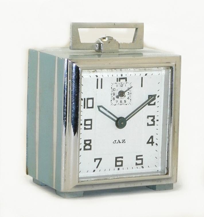 cubic bleu 1935