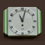 1939 sofic-vert-face