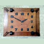 1943 horloge-bois-7