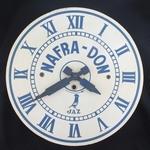 1952 nafran-don