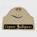 1954 salignac1