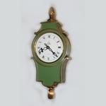 1960 castic-vert