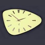 1961 firmic jaune