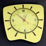 1962 mouvic-jaune