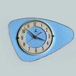 1963 peintic-bleu